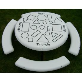 basic picnic table plans