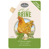Fire & Flavor 16-oz Chicken Marinade Sauce