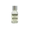 PEABODY & PAISLEY .50 oz Tropical Breeze Liquid Air Freshener