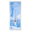 Purely UV 7-Watt Air & Water Purification Bulbs