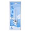 Purely UV 7-Watt Air & Water Purification Bulbs