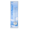 Purely UV 18-Watt Air & Water Purification Bulbs