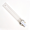Purely UV 13-Watt Air & Water Purification Bulb