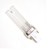 Purely UV 5-Watt UV-C Replacement Purifier Bulb
