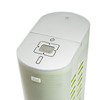 Alen 4-Speed 500-sq ft HEPA Air Purifier ENERGY STAR