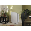 Alen 4-Speed 1,100-sq ft HEPA Air Purifier ENERGY STAR