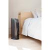 Alen 3-Speed 500-sq ft HEPA Air Purifier ENERGY STAR