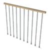 Arke Handrail