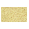 Tuff-Wall 5-Gallon Multicolor Quartz Polymer Wall Coating