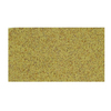 Tuff-Wall Brown Hand Trowel or Commercial Sprayer Wall and Ceiling Texture