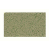 Tuff-Wall Green Hand Trowel or Commercial Sprayer Wall and Ceiling Texture