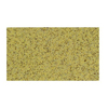 Tuff-Wall Yellow Hand Trowel or Commercial Sprayer Wall and Ceiling Texture