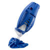 Pool Blaster Pool Blaster 10-in Handheld Pool Vacuum