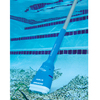 Pool Blaster Pool Blaster 6-in Handheld Pool Vacuum