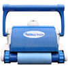 Blue Line Pool Blaster Robotic Pool Vacuum