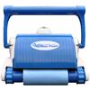 Blue Line Pool Blaster Robotic Pool Vacuum