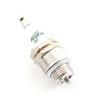 First Fire 5/8-in Spark Plug for 2-Cycle Engine