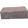 Lee Masonry 4-in x 8-in x 16-in Solid Cap