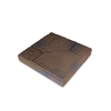 Morgan Blend Empire Concrete Paver (Common: 16-in x 16-in; Actual: 16-in x 16-in)
