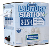 motherload 200 fl-oz 3-In-1 Meadow Breeze Laundry Station