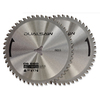 DualSaw 2-Piece Circular Saw Blade Set