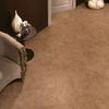 SnapStone Interlocking 5-Pack Mocha Porcelain Floor Tile (Common: 12-in x 12-in; Actual: 12-in x 12-in)
