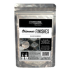 STAINMASTER Silver Shimmer 2.6-oz Glitter Grout Flakes