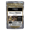 STAINMASTER Gold Shimmer 2.6-oz Glitter Grout Flakes