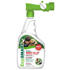 EcoSMART 32 oz Ready to Spray Insect Killer for Lawns and Landscapes