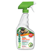 EcoSMART 24 Oz. Ready-to-Use Garden Insect Killer