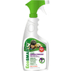 EcoSMART 24 Oz. Ready-to-Use Fungicide
