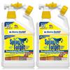 Spray & Forget Liquid Mold Remover
