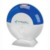 pureguardian 0.23-Gallon Tabletop Ultrasonic Humidifier