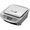 Idylis 3-Speed HEPA Air Purifier