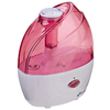 PureGuardian 0.21-Gallon Tabletop Humidifier