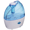 pureguardian 0.21-Gallon Tabletop Humidifier