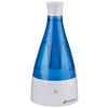PureGuardian 0.21-Gallon Tabletop Ultrasonic Humidifier