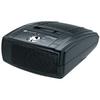 Germ Guardian 3-Speed 200-sq ft HEPA Air Purifier