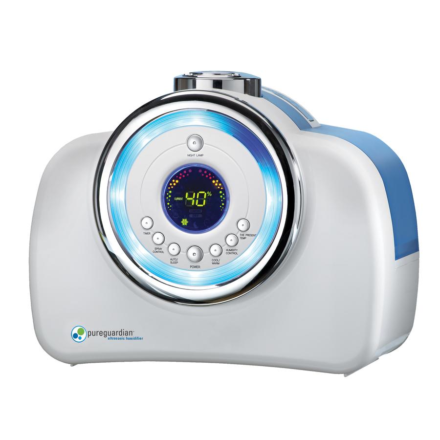 Vortex Air Purifier And Humidifier : Air purifier and humidifier costco humidifiers