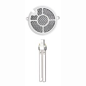 GermGuardian Replacement Air Purifier Filter