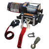 CHAMPION 3000 Lb. Winch Kit