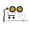 Champion Power Equipment Generator Wheel Kit