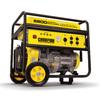 Champion Power Equipment 5500-Running-Watt Portable Generator with Champion Engine