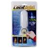 BEAMii White Lock Light