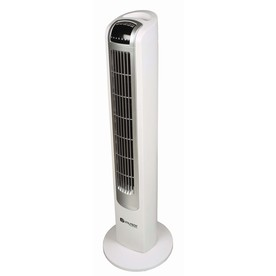 Shop Utilitech Pro 36-in 2-Speed High Velocity Fan at m
