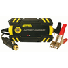 Lowes.com deals on Stanley High-Frequency Battery Charger/Maintainer BC209