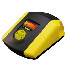 Stanley 15-Amp Battery Charger