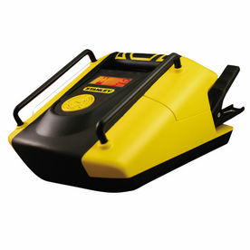 stanley bc25bs battery charger manual