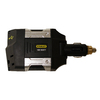 Stanley 100-Watt Power Inverter