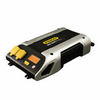 Stanley 800-Watt Power Converter